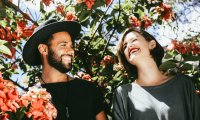Toto by Africa but in a club bathroom.