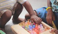 Very creepy in some way