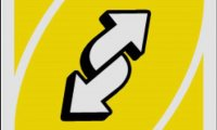 The back alleys